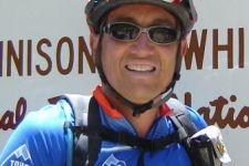 Kevin DeVillenfagne
